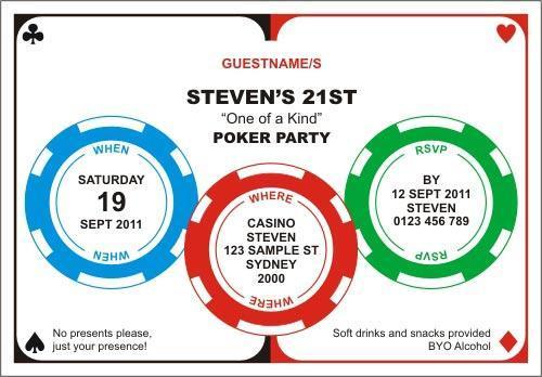 A6 poker