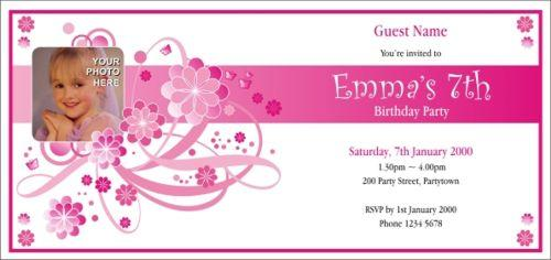 PrettyPink DL large 18th Birthday Party Ideas Qld