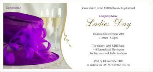 Engagement Party Invitations Australia – Engagement Party Invites Australia